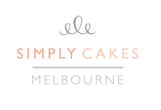 Cupcakes And Cake Pops Melbourne